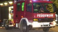 Gestern Abend wurden wir zusammen mit der Feuerwehr Nieder- Werbe zu einem Wsserrohrbruch auf der Halbinsel Scheid alarmiert. Diesmal dauerte [...]