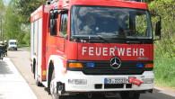 Heute am späten Nachmittag wurden wir zur Unterstützung der Feuerwehren der Gemeinde Vöhl zu einem beginnenden Waldbrand zwischen Nieder Werbe [...]