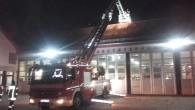 Am Mittwoch fuhren unserer Führungskräfte mit dem Waldeck 02 und 03 zur Feuerwehr Wolfhagen, um sich im Umgang mit der [...]