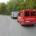 Heute am frühen Abend wurden wir zusammen mit der Feuerwehr Nieder -Werbe alarmiert. Stichwort H 1 auslaufende Betriebsstoffe nach Motorradunfall. [...]