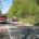 Heute Nachmittag wurden wir mit der Feuerwehr Nieder Werbe zu einer Ölspur nach Verkehrunfall alarmiert. Ein PKW und ein Motorrad [...]