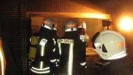 Am späten Silvesternachmittag wurden wir mit den Feuerwehren Höringhausen und Ober Werbe sowie dem Führungsteam zu einer starken Rauchentwicklung in [...]